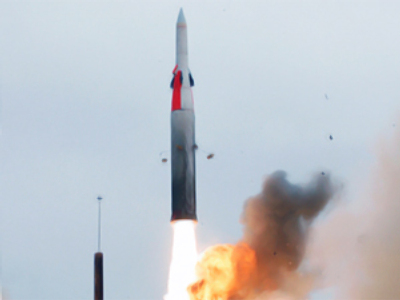 Missile shield talks resume after change of plans