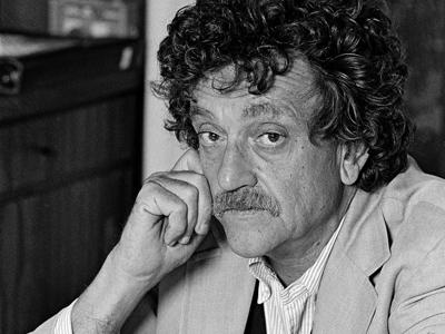 Missouri bans Vonnegut's iconic book