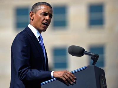 MSNBC pundit: 'Obama kind of a d**k'