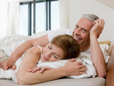 No free Viagra for American seniors