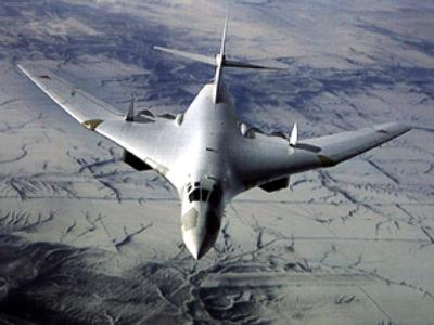 No plan for Russian air base in Venezuela