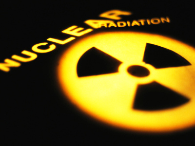 Nuclear radiation from Japan could reach US