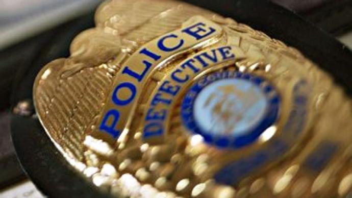 Secret NYPD Demographic Unit revealed — RT America