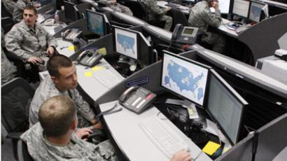 Pentagon creates 13 offensive cyber teams for worldwide attacks