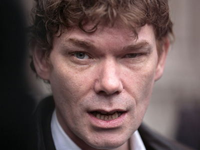 Obama refuses to halt Gary McKinnon extradition