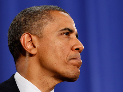 Obama legalizes young undocumented immigrants