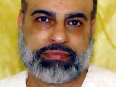 Ohio readies execution for mentally ill prisoner