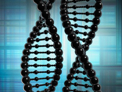Human genes can be patented