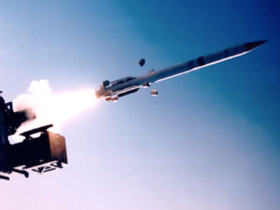 US Patriot missiles in Poland will be combat-ready
