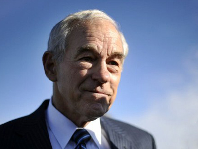 Ron Paul ends active campaigning but will continue to run for GOP nod
