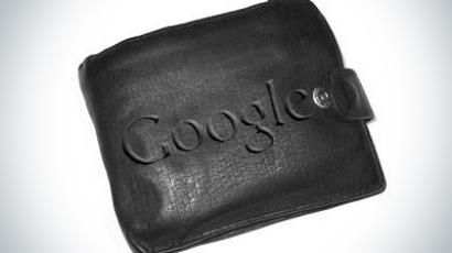 Google shuts down millions of websites