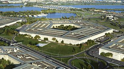 The Pentagon hasn't been taking the most affordable measures in securing contracts.