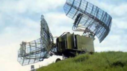 Russia plans modernization of Soviet-era missile defense base in Azerbaijan