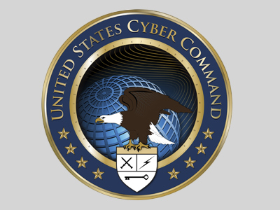 Plan X: Pentagon's blueprint for full-fledged cyberwar