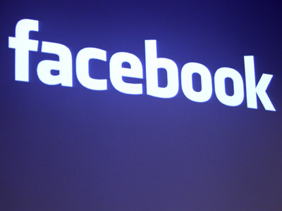 Congress refused to protect privacy on Facebook. (Reuters / Robert Galbraith)