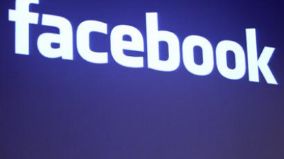Facebook co-founder renounces US citizenship on the eve of IPO