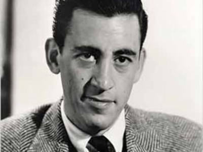 the hatred of holden caulfield for phonies in the catcher in the rye a novel by j d salinger In jd salinger's 1951 novel, catcher in the rye, the main character is holden caulfield he's a confused 16-year-old boy who has been kicked out of.