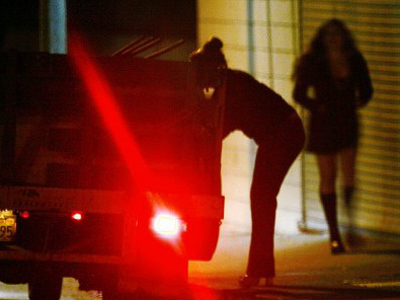 Secret Service may enjoy prostitutes even more than you thought