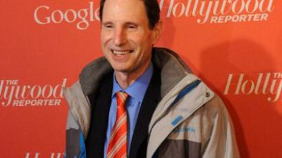 US Senator Ron Wyden (AFP Photo / Nicholas Kamm)