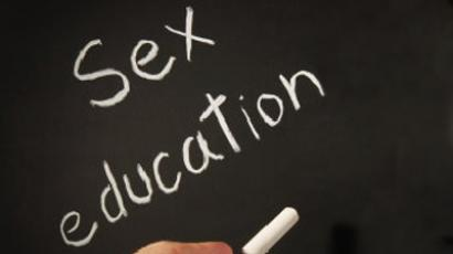 Students will be required to learn about sex in NYC classes.