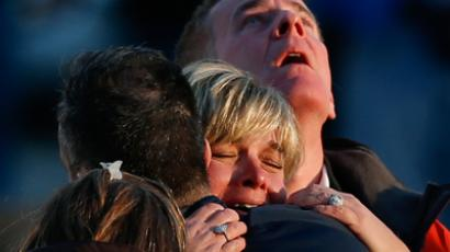 Newtown massacre motives: Likely factors behind school-shooting emerge