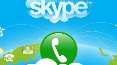Internal intelligence agencies hungry for deeper cooperation from Skype
