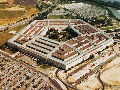 Pentagon contractor admits to propaganda smear campaign aimed at journalists