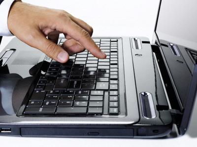 Bloggers unite to crush SOPA