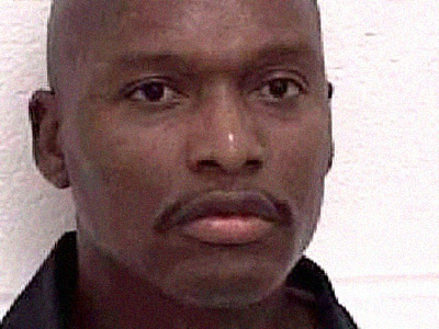 State of Georgia to execute man declared mentally retarded by the court