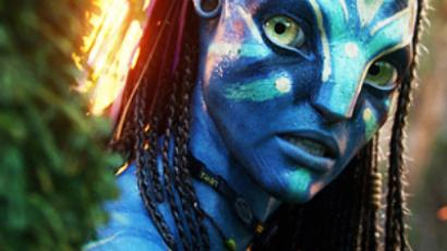 Communists demand ban of Avatar