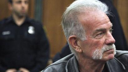 Community divided over free speech for Pastor Terry Jones
