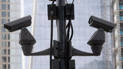 US rapidly increased electronic surveillance