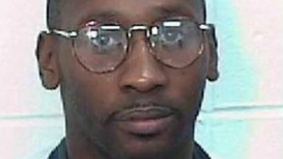 The state of Georgia has killed Troy Davis.