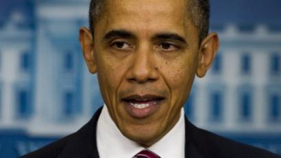 Gas prices burn Obama as approval rating plummets