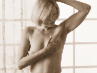 TSA humiliates breast cancer patient