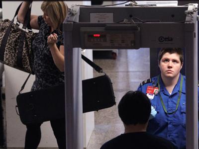 TSA agents become rapists