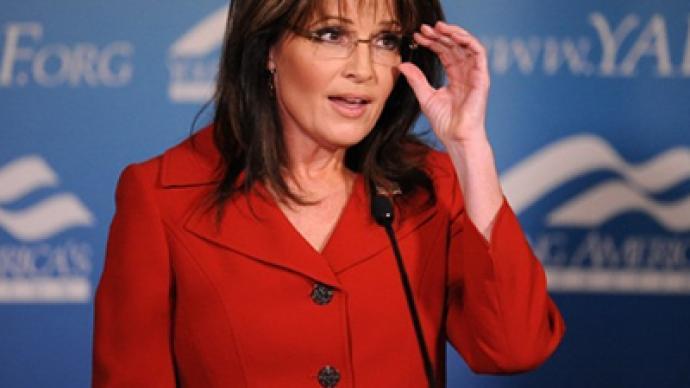 Sara Palin Milf 91
