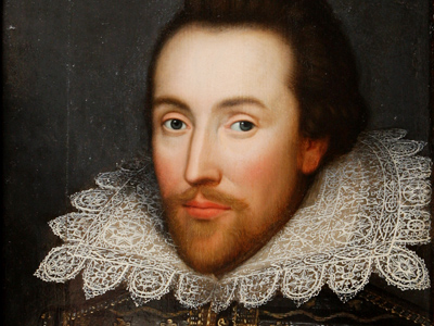 Shakespeare expelled from Tucson, Arizona schools