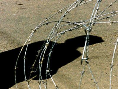 UK divided by torture evidence row