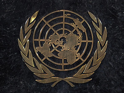 The UN asks for control over the world's Internet