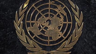 Leaks from UN telecom conference show Orwellian proposals