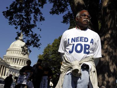 (REUTERS / Jason Reed)