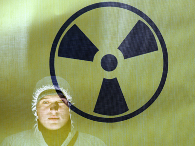 With no way to process it, US will bury 70,000 tons of nuclear waste