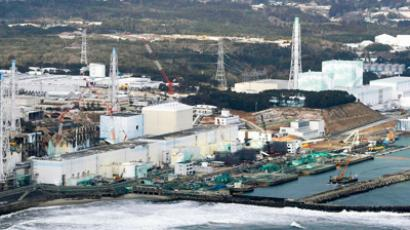 Nuclear regulators misled the media after Fukushima, emails show