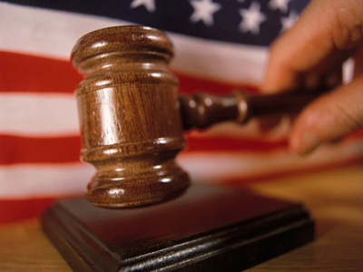 US courts already enforcing SOPA-style shut-downs