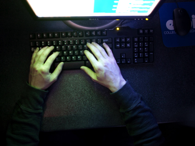 US admits to lack of cybersecurity professionals as war drums beat louder