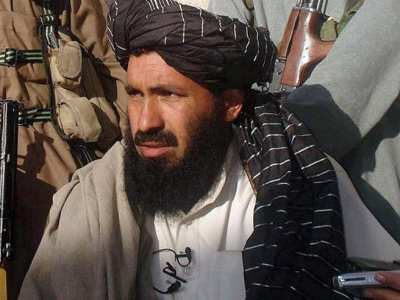 US waiting for blowback after drone killing of Pakistani ally