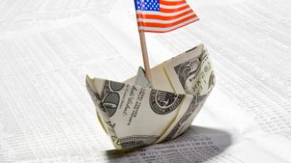 US must make cuts or risk economic failure