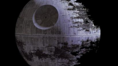 Image from starwars.wikia.com