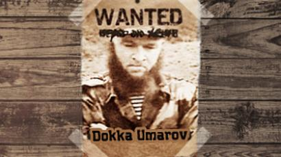 US adds Russia's most-wanted terrorist to its blacklist